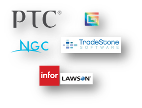 Our Major Partners